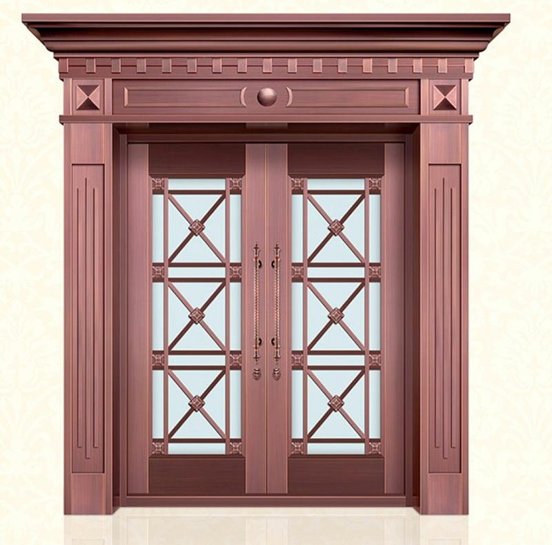 玻璃铜门.jpg