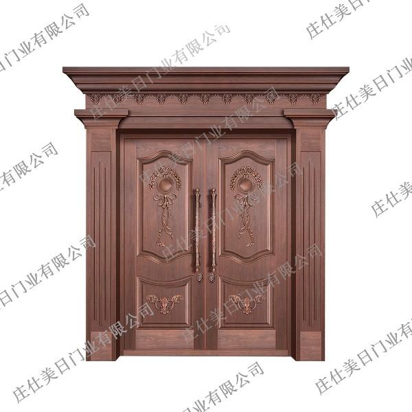 双开铜门 (2).jpg