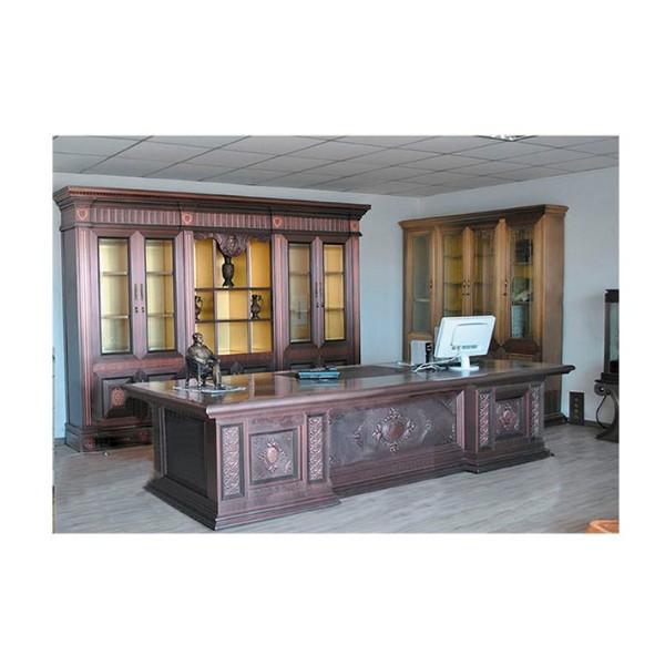 惠州铜办公桌